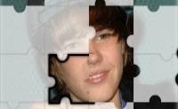 Online Jigsaw Puzzle Games Roundgamescom