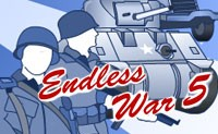 Endless War 5
