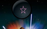 Star Wars Hidden Stars