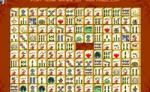 Mahjong Chain Roundgames